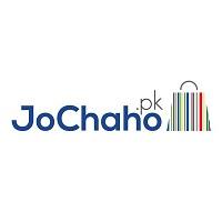 jochaho