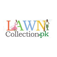 lawncollection